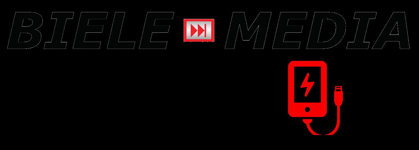 1392×336 BM Logo Trans Charge